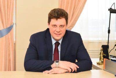 Александр Тузов: от НИИ к НПО