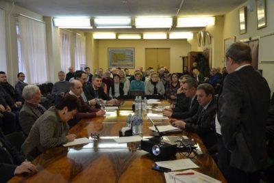 Перспективы возобновления производства бериллия в России обсудили на семинаре во ВНИИХТ