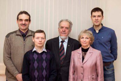 Научный совет РАН дал высокую оценку работе учёных НИИАР