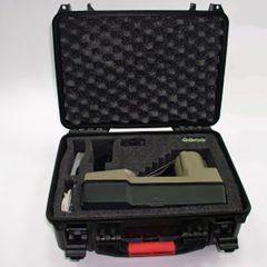 Ручной гамма-нейтронный монитор-идентификатор ИР-560-20