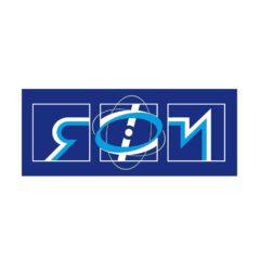 ЯФИ логотип Росатом