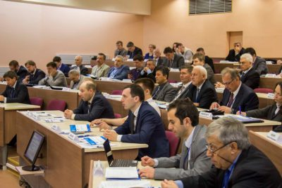В ГНЦ НИИАР начала работу международная конференция по безопасности исследовательских ядерных установок