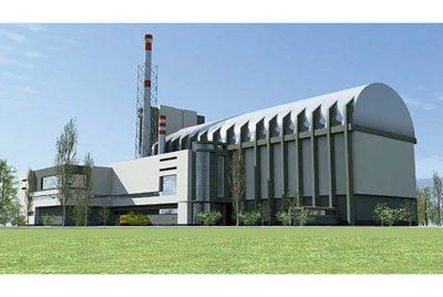 Научную программу для ядерного реактора МБИР сформируют за год