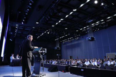ГНЦ НИИАР представил три доклада на международной конференции по работоспособности топлива ВВЭР