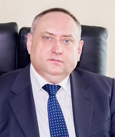 Ивакин Александр Владимирович