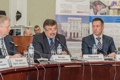 Росатом и Томская область продолжат плодотворное сотрудничество