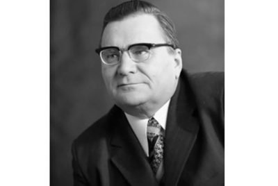 АО «ВНИИХТ» просит увековечить имя академика Бориса Ласкорина на карте г. Навои