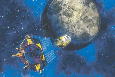 Индийские учёные будут использовать радиоизотопы производства НИИАР