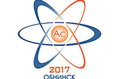 Производство альфа-эмиттеров в РФ и перспективы создания РФП на их основе