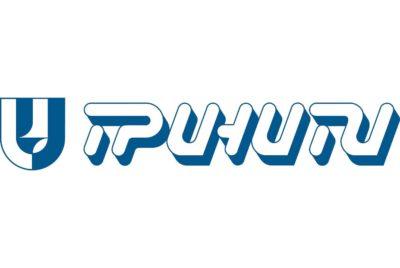 Лого ГНЦ РФ ТРИНИТИ