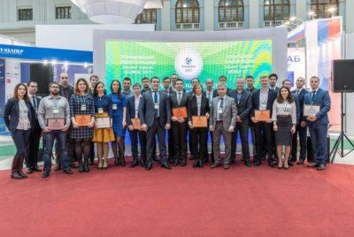 Инновационные лидеры Росатома обсудили роль науки в инновационном развитии отрасли